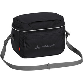 VAUDE Road I Borsello, black uni